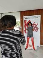 Kinky Boots will have its premiere in August // Kinky Bootsilla on ensi-ilta elokuussa.